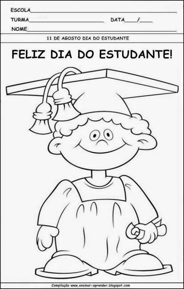 DIA DO ESTUDANTE CANTINHO DO EDUCADOR 7