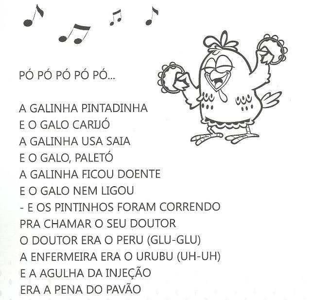Galinha Pintadinha-Maternal0008