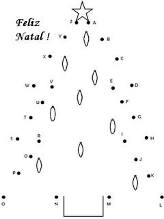 Natal arvores e enfeites199