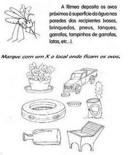 atividades_sobre_a_dengue_www_ensinar-aprender_blogspot_com005