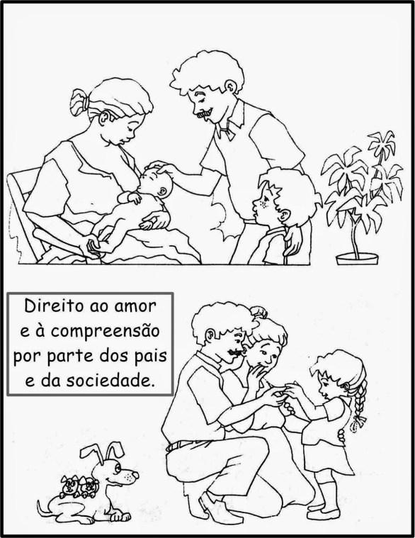 dia das crianças atividades escolares (2)