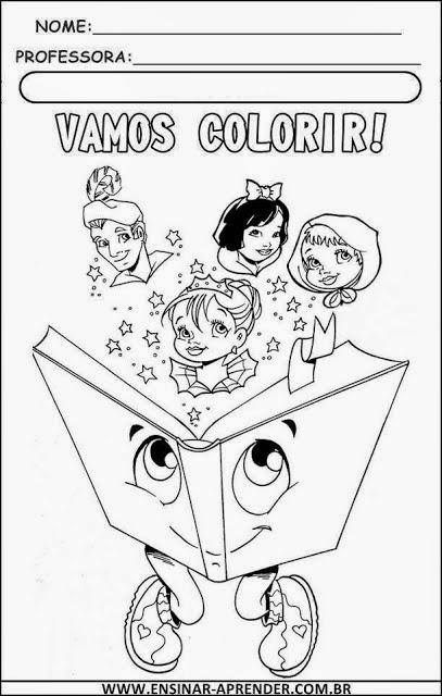 dia do livro atividades escolares (6)