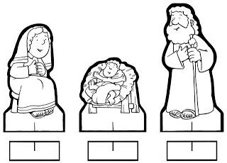personagens+de+presépio+para+montar+recortar+natal+atividade+(11)