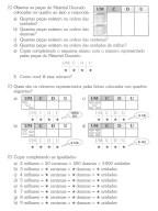 Sistema+de+numara%C3%A7%C3%A3o+decimal+001