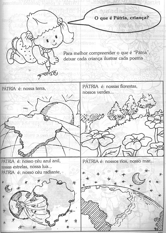 ATIVIDADES+PÁTRIA+INDEPENDÊNCIA+7+SETEMBRO+BRASIL+PROJETO+IMPRIMIR+EXERCÍCIOS (15)