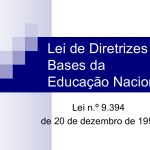 ART 32 LDB – COMENTÁRIOS IMPORTANTES
