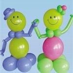 50 ideias de Atividades Manuais diversas para Educação Infantil