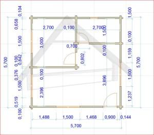 Design-Plan - AtiWood