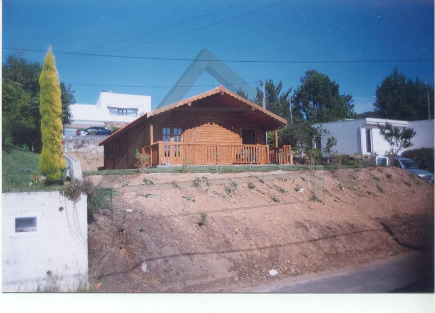 modulares Haus - AtiWood
