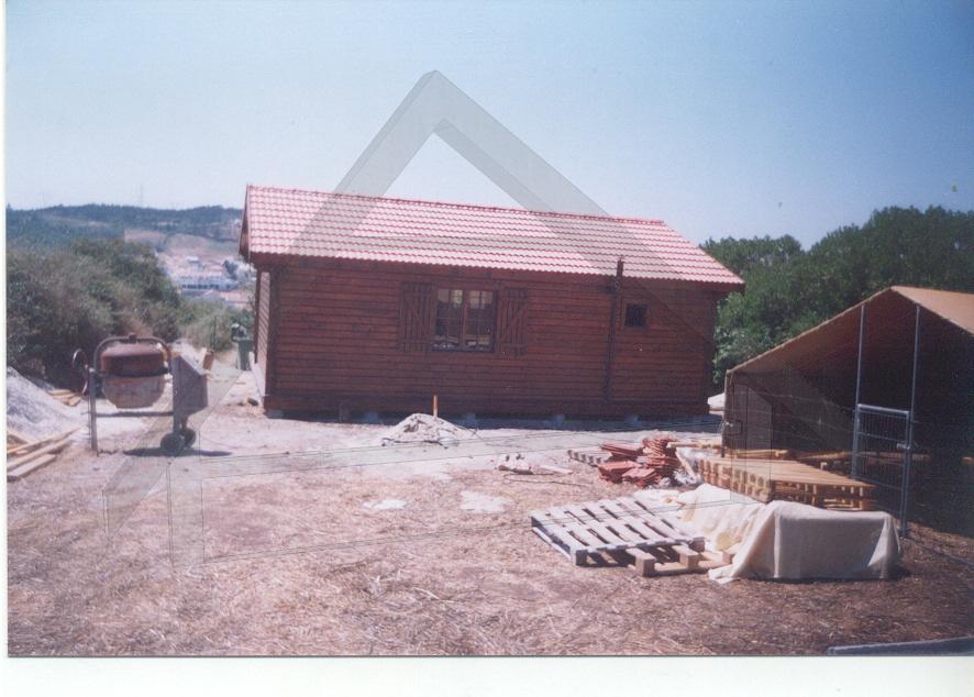 casa modulare - AtiWood