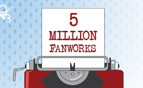 batts_otw_5millionworks