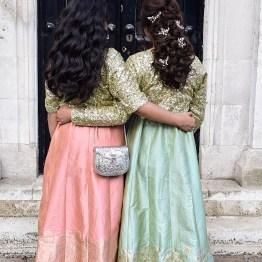Lehenga Skirts and Sets