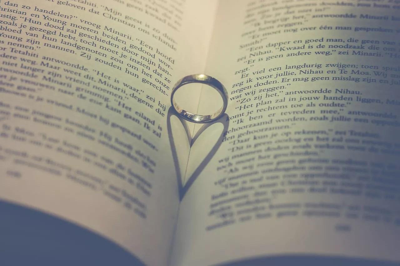 takut menikah