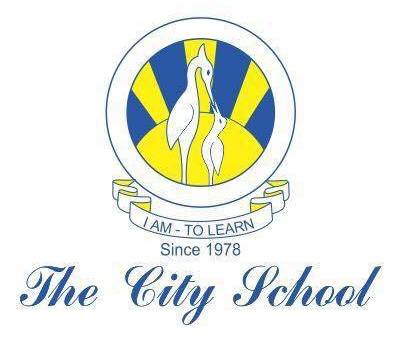 THE CITY SCHOOL ATTOCK