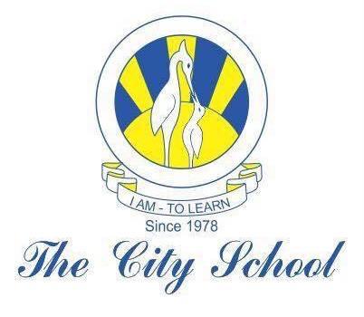 THE CITY SCHOOL ATTOCK