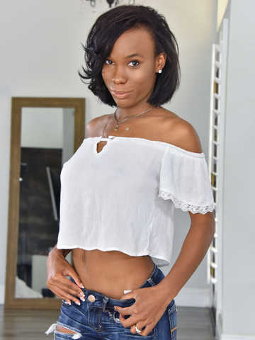 Sexy hot pictures of black pussy ebony and pussy shots Ivory Logan in black women www.ama2000.online,