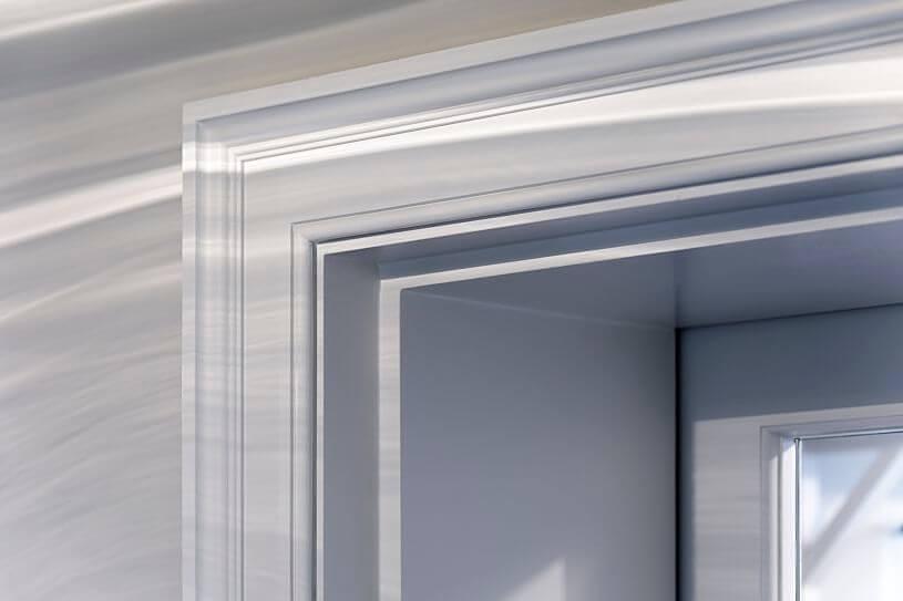 Period Door Linings