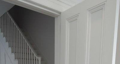 victorian-door-mouldings-VDM0006