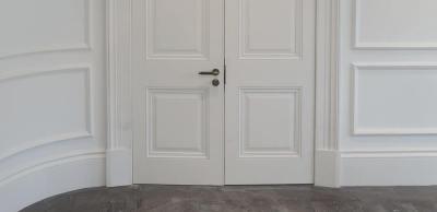 victorian-panel-doors-and-mouldings-Belgravia-news-1024x496