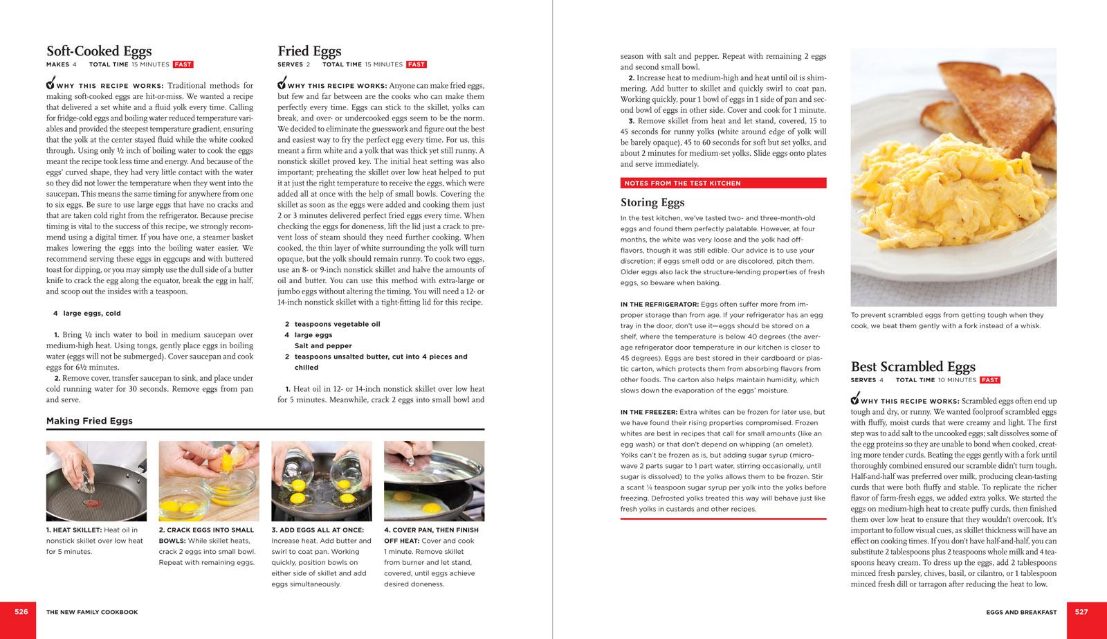 america's test kitchen knives granite tables inside the book  america 39s new family