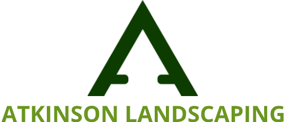 Atkinson Landscaping