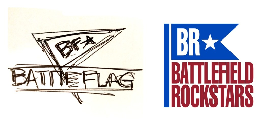 thumbnail-3-battlefield-rock