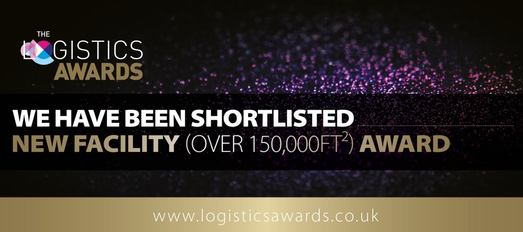 The-Logistics-Awards-2018-Finliast-Web Banner-NEW-FACILITY-1800x800_new