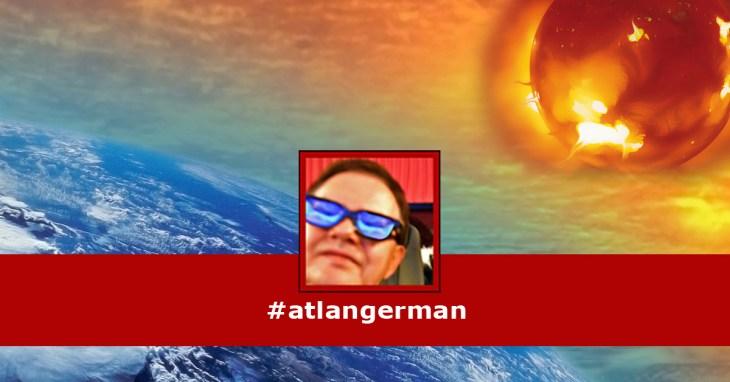 #atlangerman