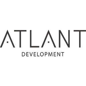 Atlant Development
