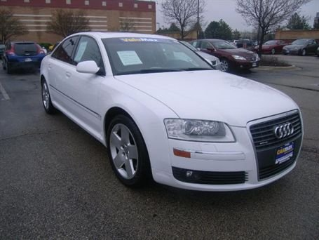 Repo Car Auctions >> How Of Going About Buying Repossessed Cars Purchase What