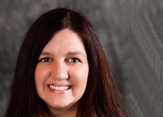 citybizlist : Atlanta : Cushman & Wakefield   Thalhimer Commercial Portfolio Manager Jessica King Earns ACoM Designation