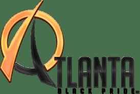 ABP-logo---Black373w-x-250h.png