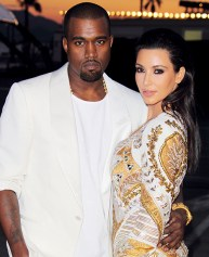 Kim Kardashian cheating scandal exposed by Kris Humphries ex