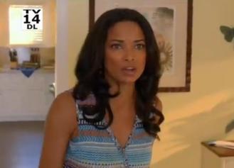 Mistresses Season 1 Episode 8 Ultimatum