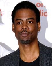 8 black celebrities don't