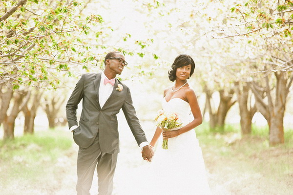 6 Persistent Myths About Black Love Debunked