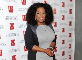 Oprah Winfrey apologizes for Swiss handbag controversy