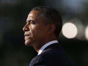 1379892953000-AP-Obama-Navy-Yard-Shooting