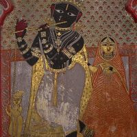 5 Black Gods Whitewashed in Recent History
