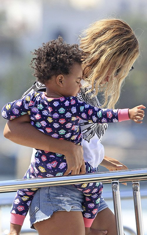 made in america blue ivy 1