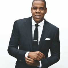Poll reveals millennials losing trust in jay Z