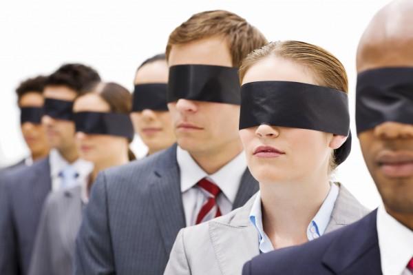 affirmative-action-color-blind