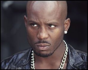 DMX, The Game, Michael Lohan want to box George Zimmerman