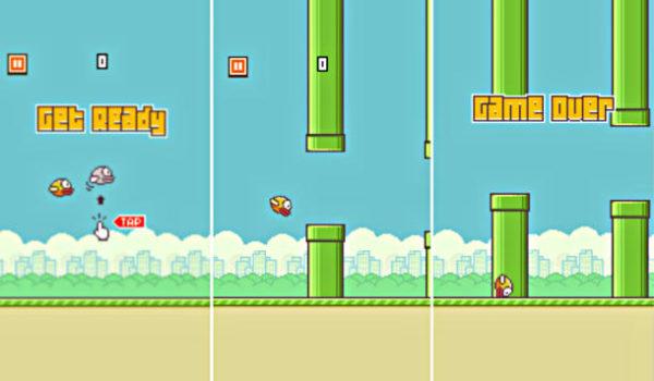 Flappy_Bird_
