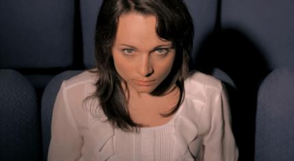 Scorned: Love Kills Season 3, Episode 8: Visions of Lust