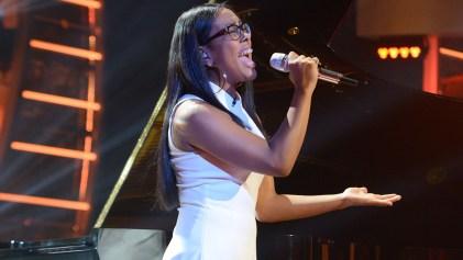 American Idol Season 13, Episode 17: Results Show