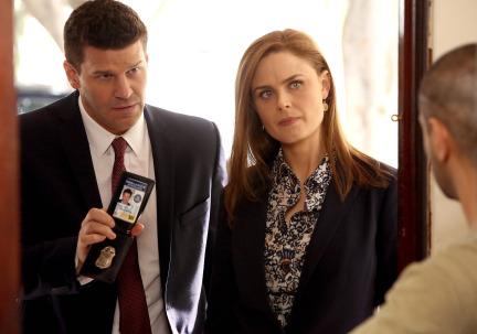 bones season 9 episode 4 watch online free