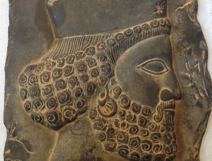 5 Ancient Black Civilizations That Were Not in Africa