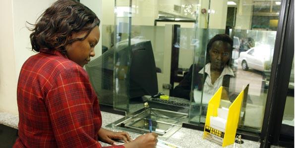 Wiring Money Western Union