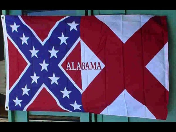 Top 10 Most Racist States in America  Page 4 of 5